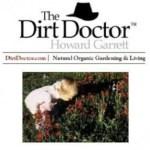 dirt-doctor-300x286