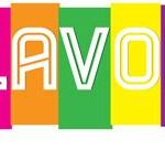 flavorhd