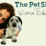 The Pet Show with Warren Eckstein