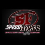 speedfreaks-thumb