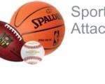 sportsattack
