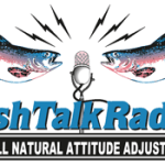 Fish-Talk-Radio-logo