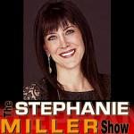 steph-miller-show thumb