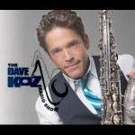 Dave-Koz-Radio-show-thumb