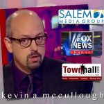 kevin mccullough