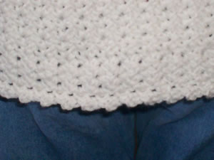 sweater-pictures-details-0207-0011.jpg