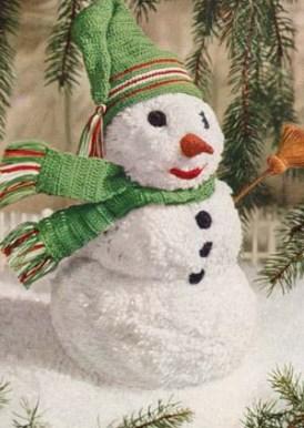 xmas-snowman.jpg