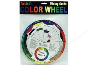 color-wheel-for-sale-0709