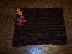 fall-placemat-0809
