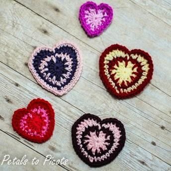 cro heart 0113
