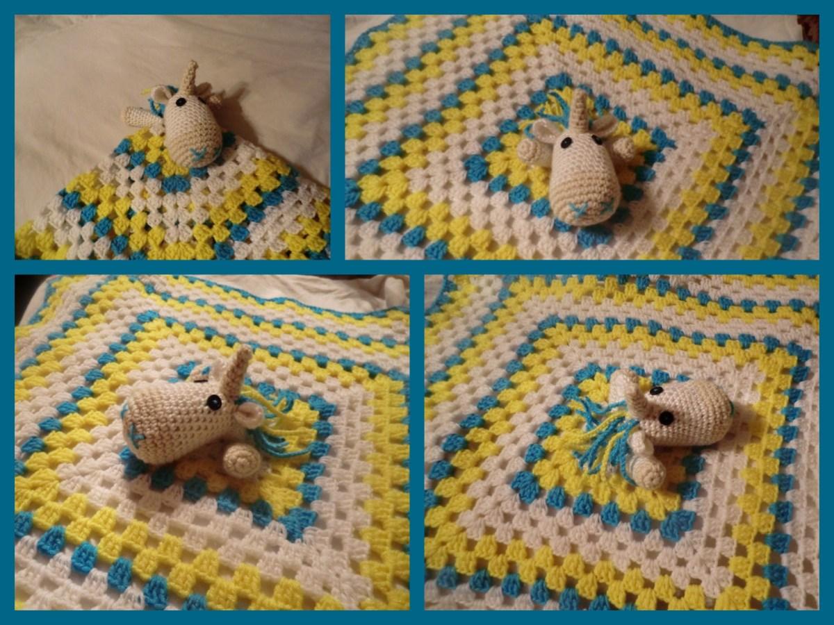 Site Crochet : New Site For You - Crochet