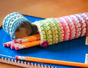 cro pencil holder 0813