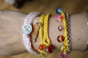 cro bracelet 1 1213