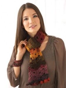 cro scarf last minute 1113