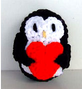 cro heart penguin 0214