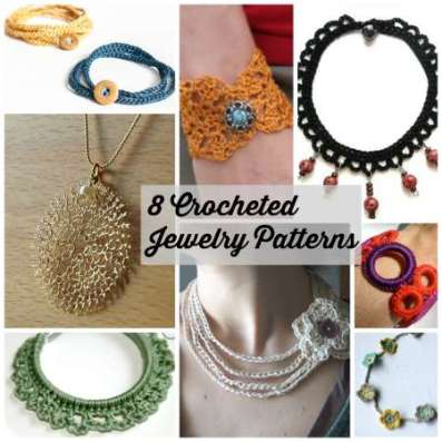 8_crochet_jewelry_patterns