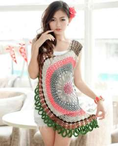 cro lace dress 0514