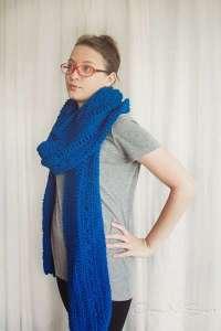 cro scarf 0514