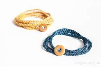 crochet_wrap_bracelet-1