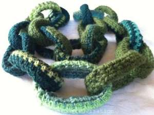 cro chain link 0714