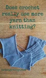 cro v knit 0714