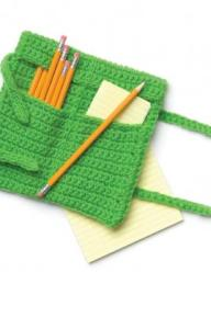 cro pencil case 0814