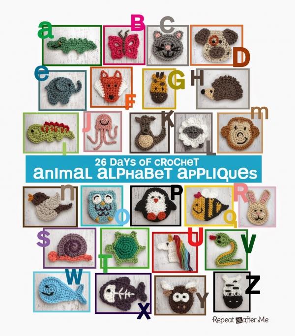 AlphabetAnimals2