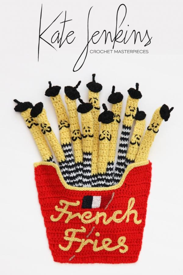 Kate-Jenkins-Crochet-Food-Dine-X-Design