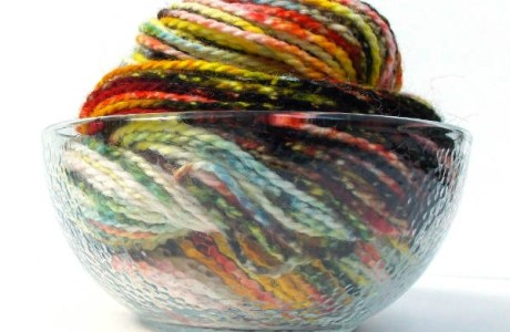 dye-ugly-yarn