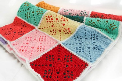 how-to-join-crochet-squares-easy-tutorial-help