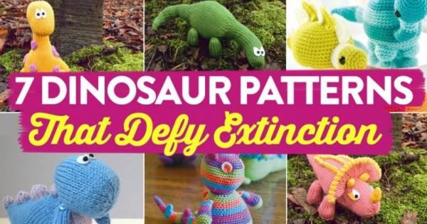 7_Dinosaur_Patterns_825_433