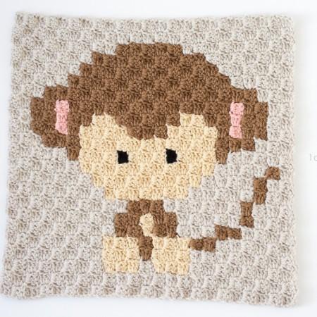 zoodiacs-monkey-c2c-crochet-1-450x450