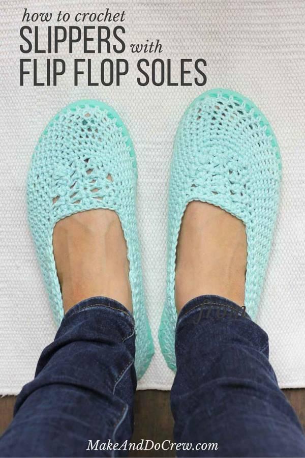 Flip-Flip-Slippers-free-crochet-pattern-2