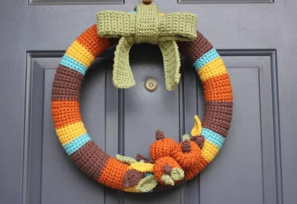 wreath_bow