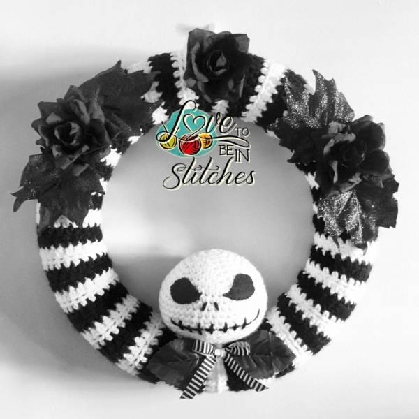 jack-skellington-wreath