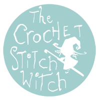 crochetstitchwitch200