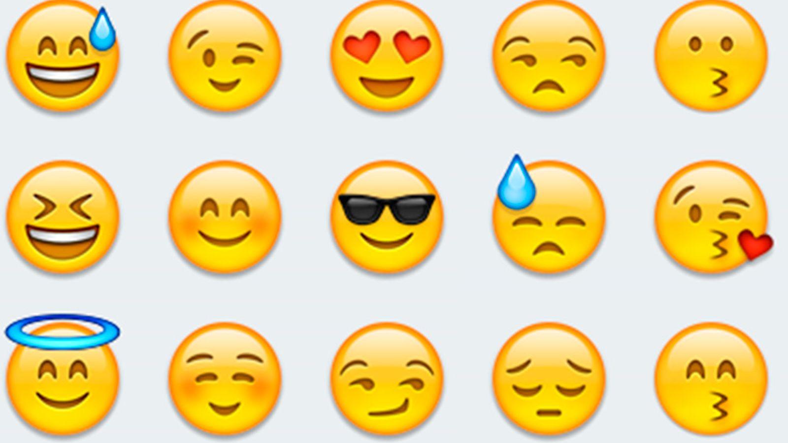 Make Your Own Iphone 5 Wallpaper Emoji Hd Emoji World