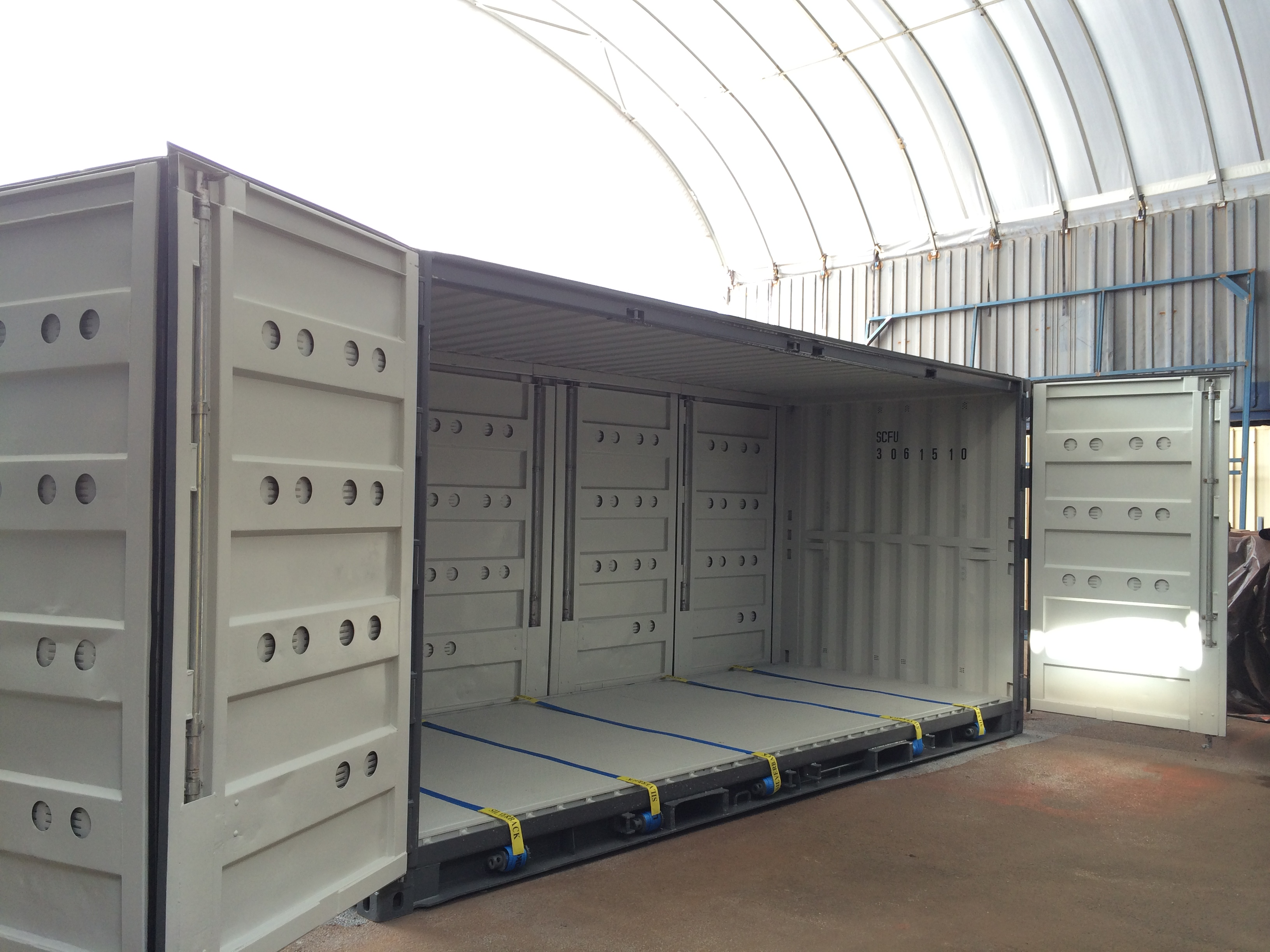 Container Storage Brisbane Buy A Shipping Container In Brisbane