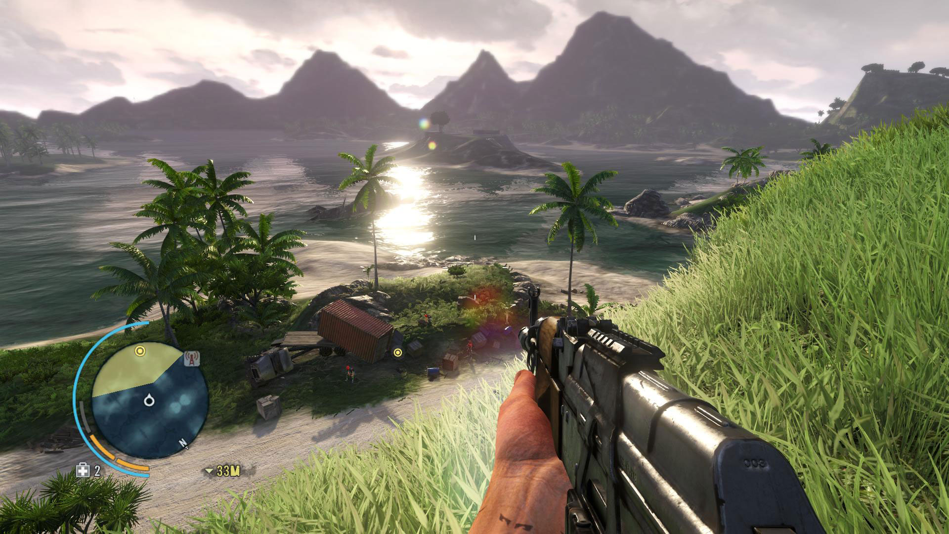 Earth 3d Live Wallpaper Windows 7 Far Cry 3 Free Download Crohasit Download Pc Games For
