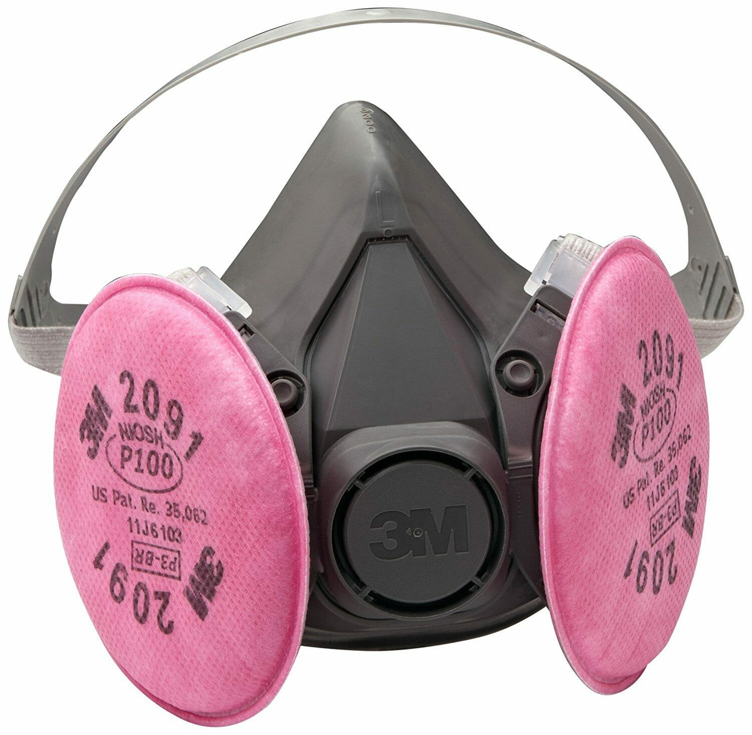 Respiratory Mask 5 Best Welding Respirator Reviews 2019 Edition In Depth