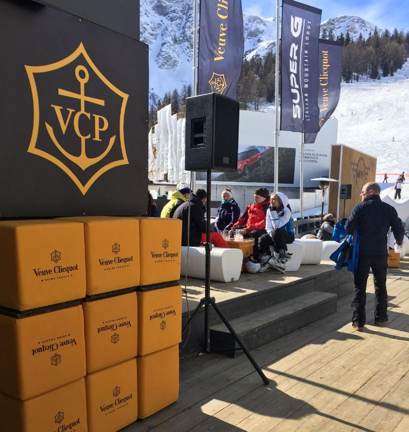 italy apres ski eileen cotter wright