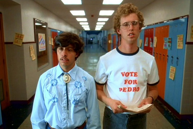 The Best Duo Costumes For Halloween Crooked Manners