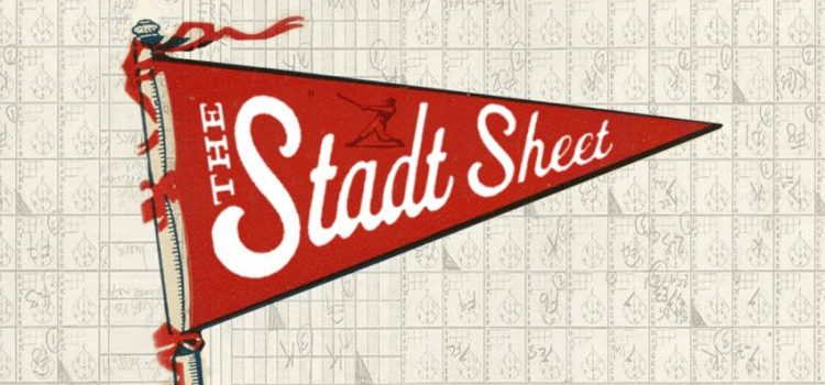 The.Stadt.Sheet_title-page
