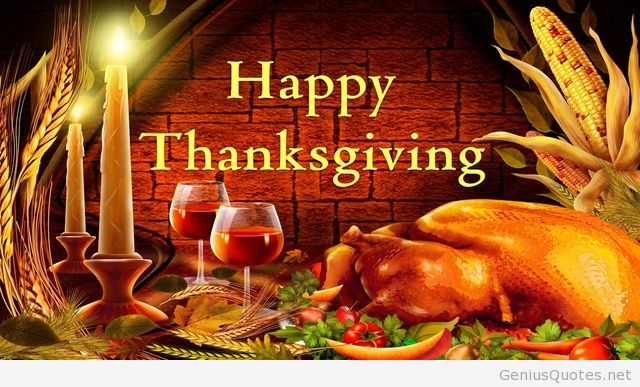 Christian Wallpaper Fall Happy Birthday Happy Thanksgiving To Crooks And Liars Readers Crooks
