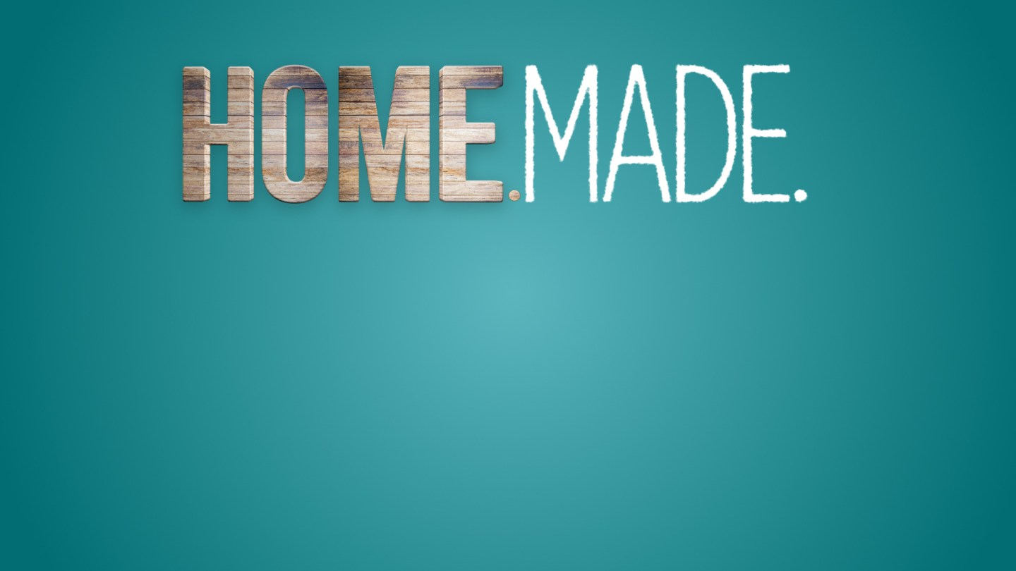 Diy Network Mediacom Home Made Full Episodes Video And More Fyi