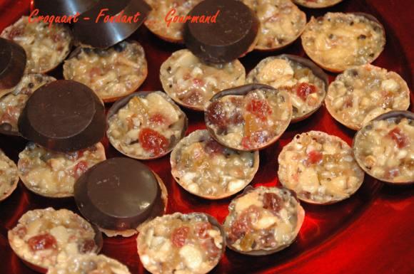 florentins - decembre 2008 064 copie