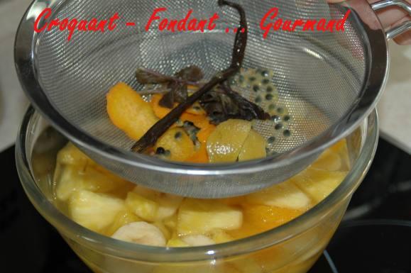 Biscuit caramel aux fruits exotiques - avril 2009 091 copie