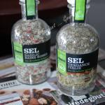 histoire de goût - sel aromatisé  avril 2009 138