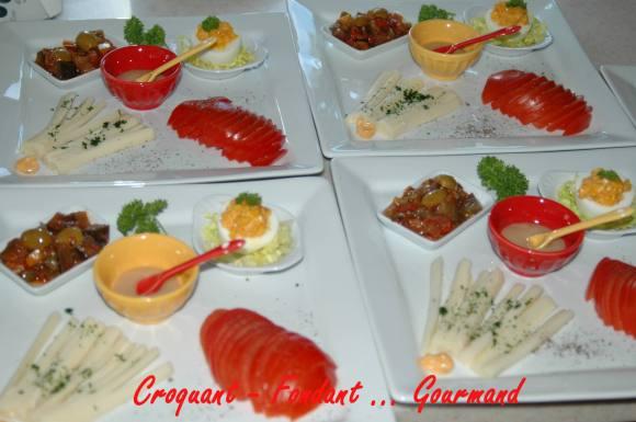 Caponate-œuf mimosa-tomate-cœur de palmier - mai 2009 337 copie