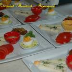 Caponate-œuf mimosa-tomate-cœur de palmier -mai 2009 338 copie